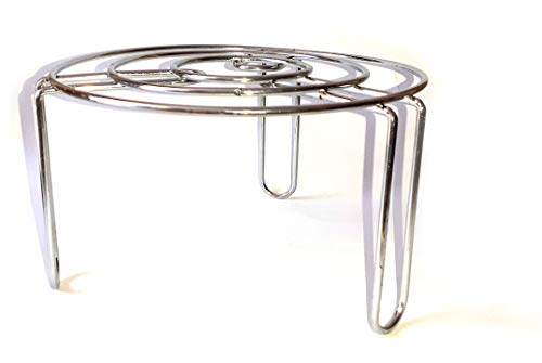 Neo Traders High Baking Rack Cake Drying Stand for Pastry Bread Cookies Cooling Grid Tray