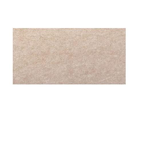CShuiQing-Prevención del ruido Tableros De Fieltro Reutilizables, Placa De Exhibición De Fieltro Autoadhesivo, Tableros De Notificación De Fieltro De Fieltro Para La Escuel(Size:120*60CM*9MM,Color:#7)