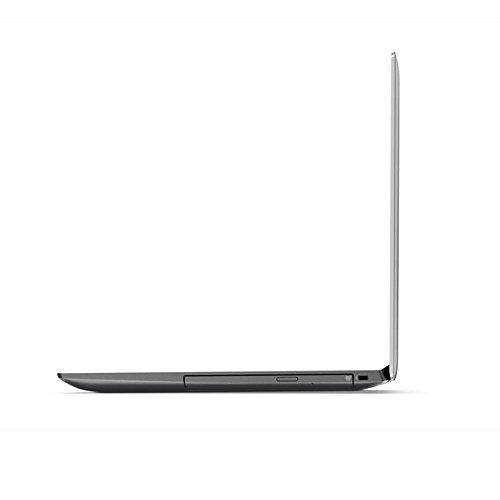 """2017 Lenovo Business Flagship High Performance Laptop PC 15.6"""" HD Anti-Glare Display Intel i7-7500U Processor 16GB DDR4 RAM 2TB HDD DVD-RW Bluetooth Webcam HDMI Dolby Audio Windows 10-Silver"""