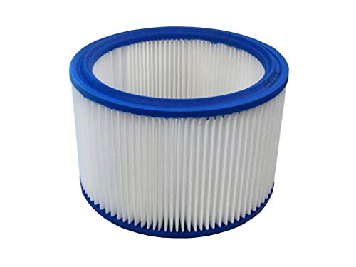 Preisvergleich Produktbild Nilfisk Original 302000751 Filterelement M-Klasse PET