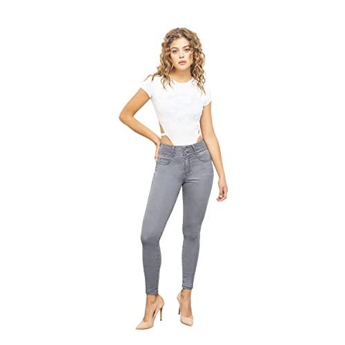La mejor selección de Pantalones para Dama de esta semana. 13