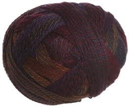 zauberball starke 6 yarn
