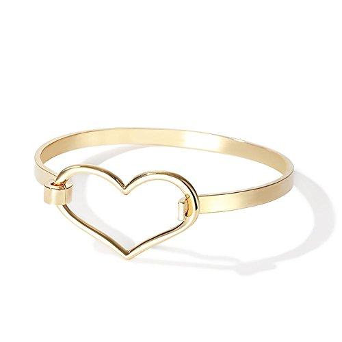 Bracelet plaqué or , a paragraph