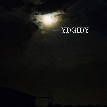 Ydgidy