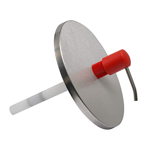 Handreiniger pomp p51942 voor emmer 10liter Pevastar (p51942)