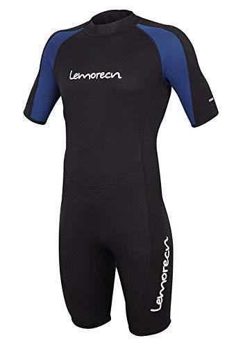 Lemorecn Wetsuits...