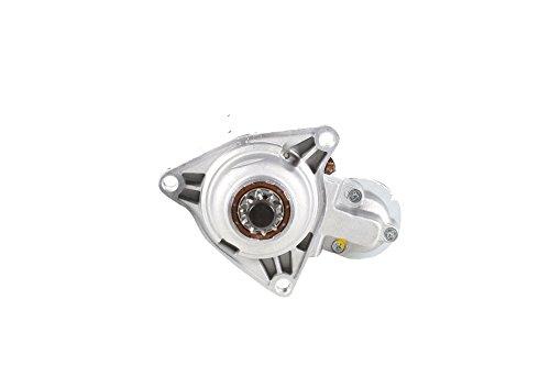 Hella 8EA 011 611-051 Starter/Anlasser - 12V - 2kW