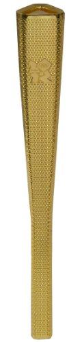 Corgi de 2012 à Londres 01h05 échelle Die Cast Model Mini de la flamme olympique