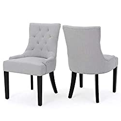 Bedroom Lounge Chairs