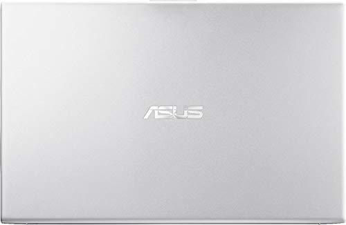 ASUS VivoBook 17.3