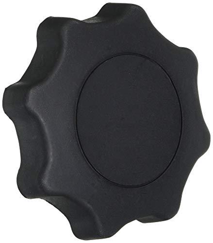Topran - Rueda para regular asiento