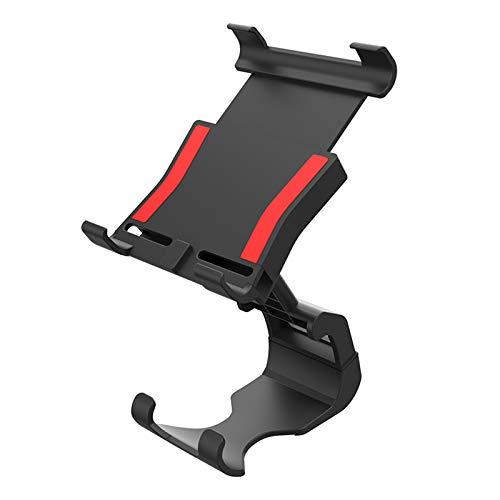 HOTPINK1 Switch Pro Controller - Soporte con clip para...