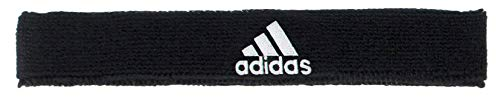 adidas Interval Slim Headband