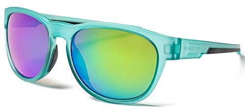 Ocean Goldcoast Blue Revo Green - Azul