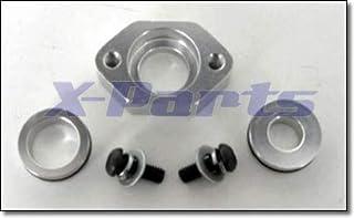 Suchergebnis Auf Für Motor X Parts Motor Ersatz Tuning Verschleißteile Auto Motorrad