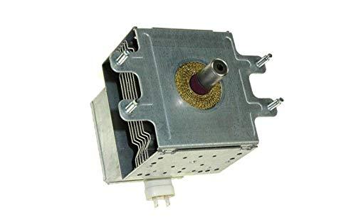 MAGNETRON 2M167BM10 POUR MICRO ONDES MOULINEX - 511896