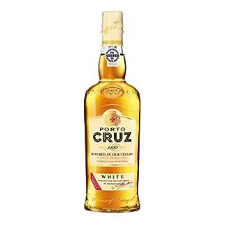 Cruz-Port-White-Port-Suess-1-x-075-l