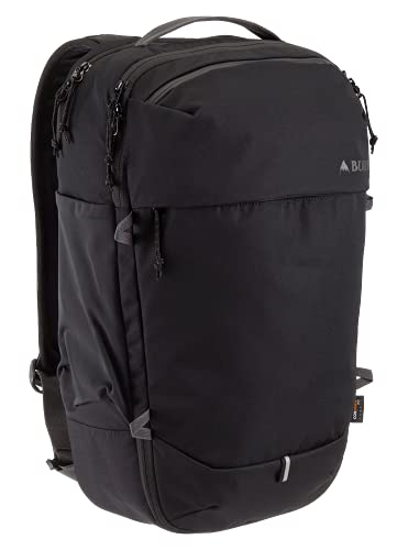 Burton Multipath Commuter 26L Pack, Black Cordura