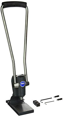OREGON 24548-SI Dura Max Heavy Duty Chain Breaker and Bar-Nose Rivet Driver