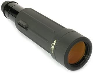 Yukon Optics Scout 20x50 Spotting Scope by Yukon