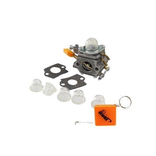 10 pcs Homelite Echo Stihl Ryobi Poulan Zama Carburetors Priming Bulb UK Stock