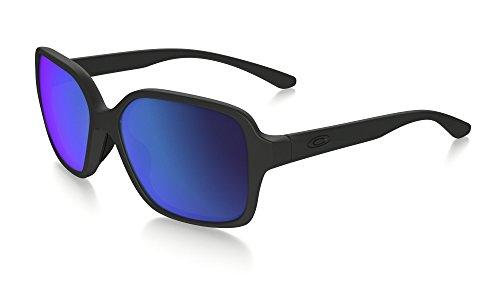 Oakley Proxy Gafas de sol para Mujer