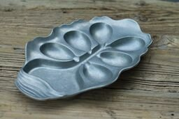 Small Oyster pan