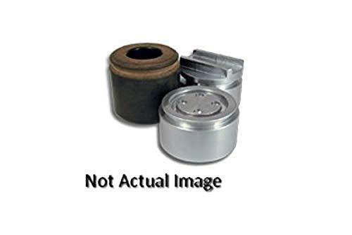Centric (146.38014) Brake Caliper Piston