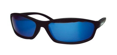 Browning Blue Star Lunettes de soleil Noir/bleu