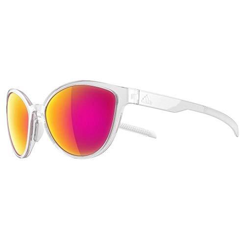adidas Tempest Womens Running Sunglasses - SS18 - O