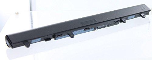 Preisvergleich Produktbild Original Akku für Acer Aspire E1-572G-54208G1TMNKK Original