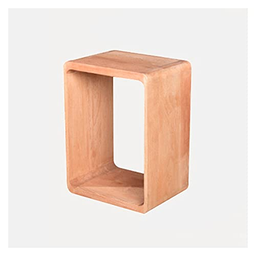 Soporte para Impresora Soporte de la impresora de pie, soporte de suministros de oficina, para organizador espacial como estante de almacenamiento, estante de almacenamiento multiusos Gabinete para Im