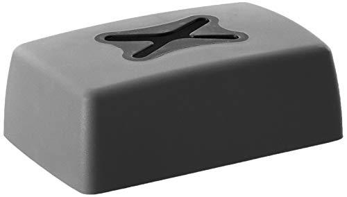 dryer sheet holder - 3