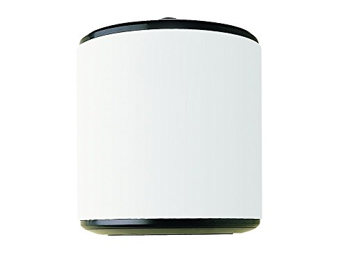 chauffe eau électrique - sur évier - 2000 watts - 50 litres - atlantic 327106