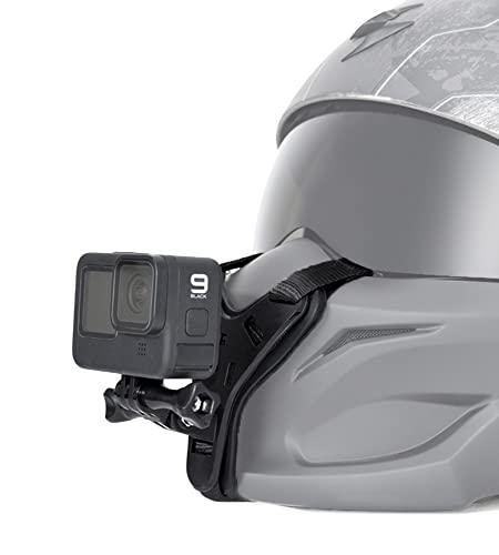 Taisioner Motorcycle Helmet Chin...