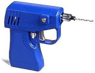 Tamiya 74041 Electric Handy Drill