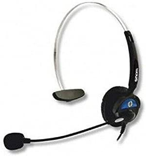 Snom-Headset for Snom 320-370 1122
