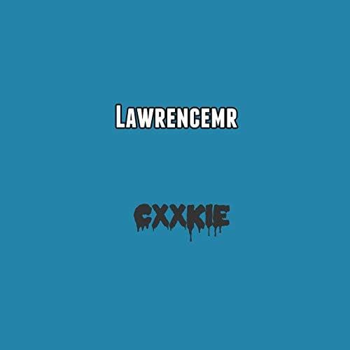 Lawrencemr