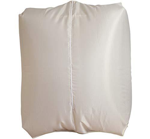 FIN-782 カラッと! 衣類乾燥袋