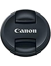 RUBBY INDUSTRIES Lens Cap 67 mm for Canon 17-85 mm f/4-5.6 EF-S and 18-135 mm f/3.5-5.6 Lenses