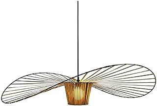 Suspension Luminaire,vertigo Lampe,suspension Vertigo,luminaire Vertigo,lustre Suspension,lustre Vertigo,LED Vertigo,Pour ...