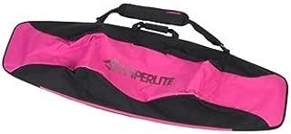 Women's Essential Wakeboard Bag Pink
