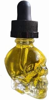 Aceite para barba de alta calidad | Ron dulce | 30 ml |