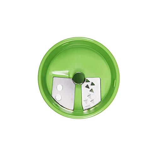 Product Image 10: OXO Good Grips Handheld Spiralizer