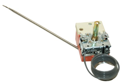 Stoves 082278700 Thermostat de rechange pour four et cuisinière
