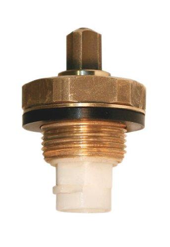 Kerbl 223426 Ventil komplett für G15 und passend für Allweiler