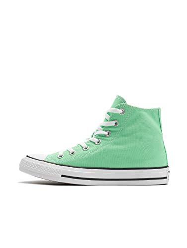 Classic Hip Hop loisirs chemise Shiny Moss Green Vert Playaz brodé Limited