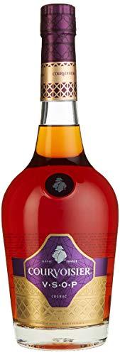 Courvoisier VSOP Cognac (1 x 0.7 l) - 5