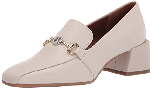 Franco Sarto womens Laurita Lo... Reduced from $79.99 to $52.76     Fo…