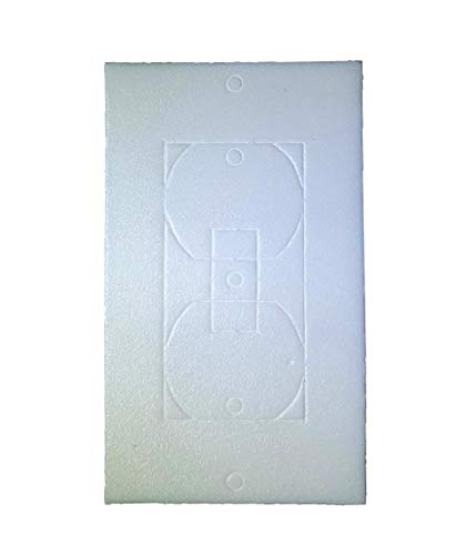 duck light switch cover - 9